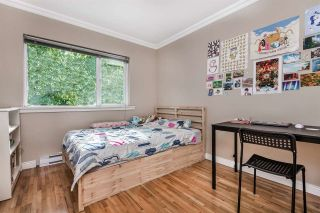 Photo 5: 1542 E 33RD Avenue in Vancouver: Knight House for sale (Vancouver East)  : MLS®# R2509245