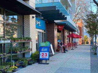 Photo 7: 3591 W 26TH Avenue in Vancouver: Dunbar Retail for sale (Vancouver West)  : MLS®# C8038317