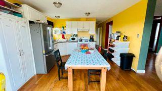 Photo 29: 56109 RR 262: Rural Sturgeon County House for sale : MLS®# E4259032