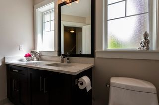 """Photo 24: 22 10151 240TH Street in Maple Ridge: Albion Townhouse for sale in """"ALBION STATION"""" : MLS®# R2603742"""