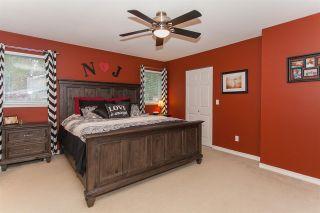 Photo 9: 24137 102B Avenue in Maple Ridge: Albion House for sale : MLS®# R2226189