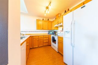 "Photo 5: 406 11595 FRASER Street in Maple Ridge: East Central Condo for sale in ""Brickwood Place"" : MLS®# R2561202"