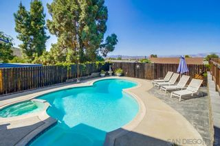 Photo 27: SAN CARLOS House for sale : 4 bedrooms : 7151 Regner Rd in San Diego