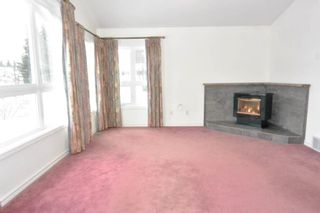 Photo 9: 1471 Bulkley Drive | Silverking Living in Smithers