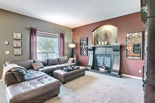 Photo 15: 188 SPRINGMERE Way: Chestermere Detached for sale : MLS®# A1136892