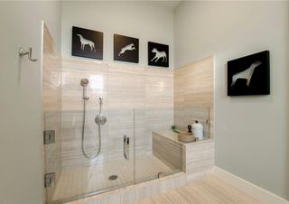 Photo 21: 202 FORTRESS Bay SW in Calgary: Springbank Hill House for sale : MLS®# C4098757