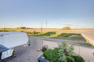Photo 29: 947 Coppermine Way in Martensville: Residential for sale : MLS®# SK849342
