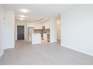 """Photo 11: A222 8150 207 Street in Langley: Willoughby Heights Condo for sale in """"Union Park"""" : MLS®# R2597384"""