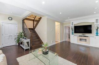 Photo 8: 6838 KOALA Court in Burnaby: Highgate 1/2 Duplex for sale (Burnaby South)  : MLS®# R2595891