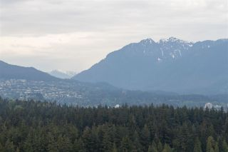 """Photo 30: 2201 2055 PENDRELL Street in Vancouver: West End VW Condo for sale in """"PANORAMA PLACE"""" (Vancouver West)  : MLS®# R2587547"""