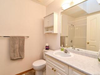 Photo 18: 2355 Strawberry Pl in CAMPBELL RIVER: CR Willow Point House for sale (Campbell River)  : MLS®# 830896