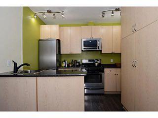 "Photo 16: 835 E 32ND Avenue in Vancouver: Fraser VE House for sale in ""FRASER"" (Vancouver East)  : MLS®# V1056460"