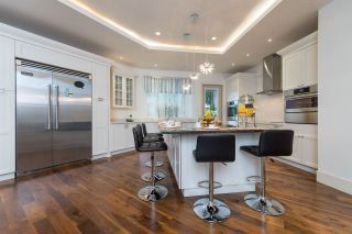 Photo 5: 3498 SUNSET Boulevard in North Vancouver: Edgemont House for sale : MLS®# R2564336