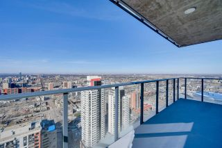 Photo 19: 3801 10180 103 Street in Edmonton: Zone 12 Condo for sale : MLS®# E4233948
