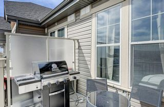 Photo 25: 413 207 SUNSET Drive: Cochrane Apartment for sale : MLS®# C4295535