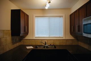 Photo 7: 5 605 67 Avenue SW in Calgary: Kingsland Apartment for sale : MLS®# A1150178