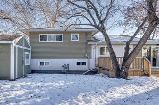 Photo 47: 23 Galbraith Drive SW in Calgary: Glamorgan Detached for sale : MLS®# A1062458
