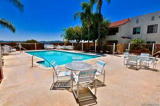 Photo 13: RANCHO PENASQUITOS Condo for sale : 1 bedrooms : 13309 Caminito Ciera #118 in San Diego