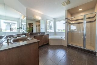 Photo 19: 116 Cranwell Green SE in Calgary: Cranston Detached for sale : MLS®# A1117161