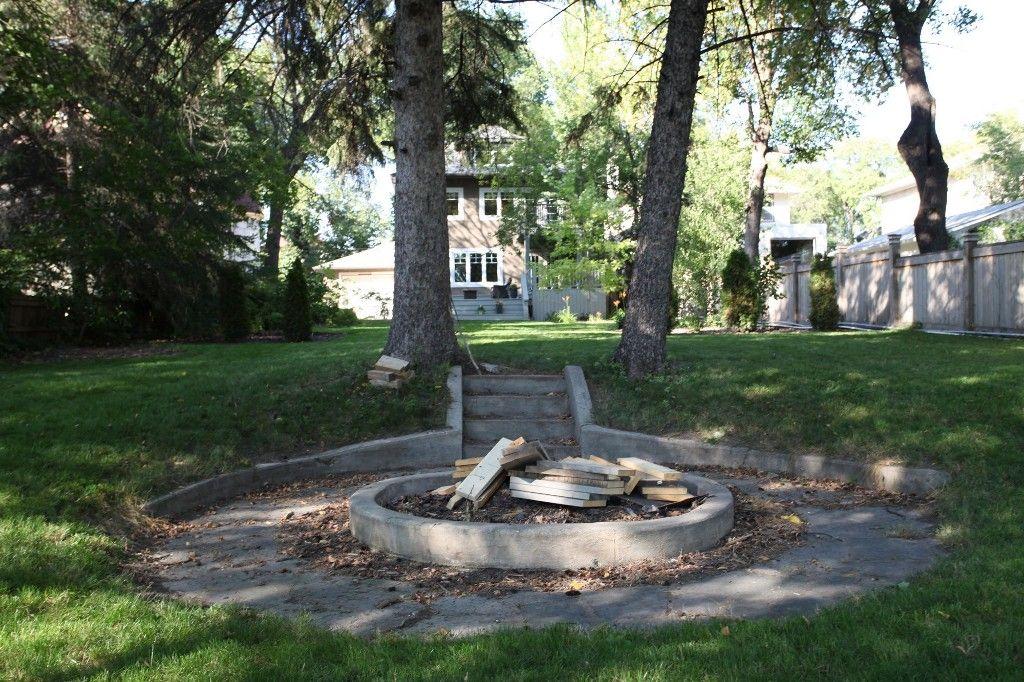Photo 37: Photos: 1204 Wolseley Avenue in WINNIPEG: Wolseley Single Family Detached for sale (West Winnipeg)  : MLS®# 1319872