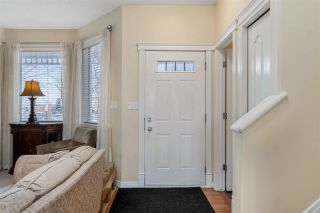 Photo 4: 2628 TAYLOR Green in Edmonton: Zone 14 House for sale : MLS®# E4226428