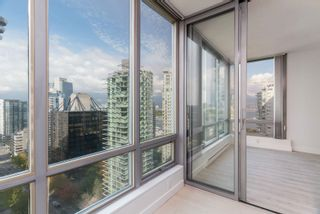 """Photo 5: 1902 1288 W GEORGIA Street in Vancouver: West End VW Condo for sale in """"RESIDENCES ON GEORGIA"""" (Vancouver West)  : MLS®# R2625011"""