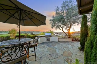 Photo 17: SANTALUZ House for sale : 4 bedrooms : 7990 Doug Hill in San Diego