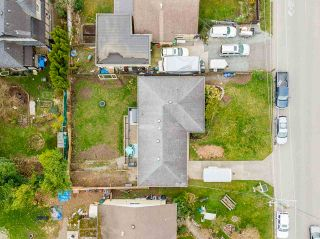 Photo 40: 33428 3 Avenue in Mission: Mission BC House for sale : MLS®# R2558393