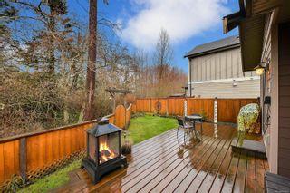 Photo 25: 6844 MARSDEN Rd in Sooke: Sk Broomhill House for sale : MLS®# 866885