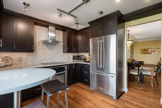 Photo 17: 501 503 W 16TH AVENUE in Vancouver: Fairview VW Condo for sale (Vancouver West)  : MLS®# R2611490