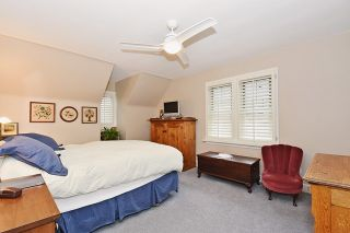 Photo 11: 1331 W 46TH Avenue in Vancouver: South Granville House for sale (Vancouver West)  : MLS®# R2039938