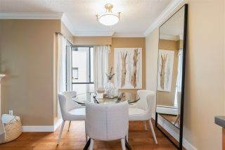 """Photo 11: 210 2255 W 8TH Avenue in Vancouver: Kitsilano Condo for sale in """"WEST WIND"""" (Vancouver West)  : MLS®# R2583835"""