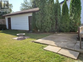 Photo 27: 814 Carr PL in Prince Albert: House for sale : MLS®# SK868027