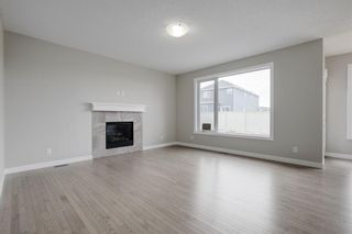 Photo 4: 57 RED SKY Terrace NE in Calgary: Redstone Detached for sale : MLS®# A1060906