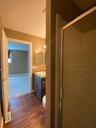 Photo 31: 8784 189 Street in Edmonton: Zone 20 Townhouse for sale : MLS®# E4255397