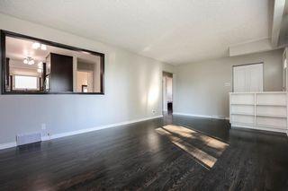 Photo 5: 728 Buchanan Boulevard in Winnipeg: Crestview Residential for sale (5H)  : MLS®# 202122702