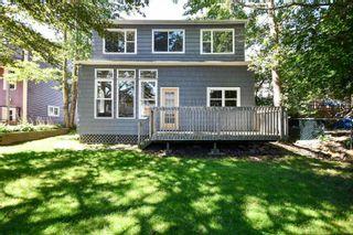 Photo 30: 3191 Ashburn Avenue in Halifax: 4-Halifax West Residential for sale (Halifax-Dartmouth)  : MLS®# 202123641
