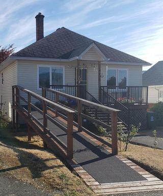 Photo 13: 4650 BUTE St in : PA Port Alberni House for sale (Port Alberni)  : MLS®# 885820