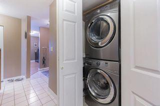 Photo 10: 107 1201 Hillside Ave in : Vi Hillside Condo for sale (Victoria)  : MLS®# 863559