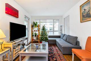 """Photo 6: 205 711 W 14TH Street in North Vancouver: Mosquito Creek Condo for sale in """"FIVER POINTS"""" : MLS®# R2524104"""