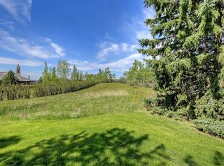 Photo 35: 75 Anatapi Lane SW in Calgary: Springbank Hill Detached for sale : MLS®# A1099057