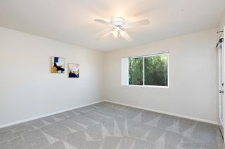 Photo 11: UNIVERSITY CITY Condo for sale : 2 bedrooms : 7555 Charmant Dr. #1102 in San Diego