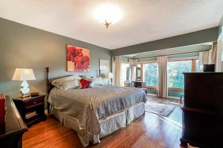 Photo 30: 14 SYMMES Bay in Port Moody: Barber Street House for sale : MLS®# R2583038