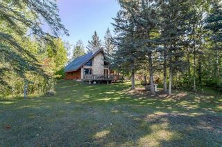 Photo 1: 53070 MUN 40E Road in St Genevieve: R05 Residential for sale : MLS®# 202022738