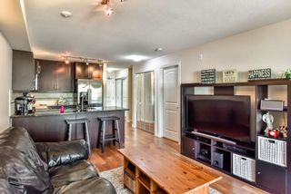 "Photo 10: 210 19939 55A Avenue in Langley: Langley City Condo for sale in ""MADISON CROSSING"" : MLS®# R2265767"