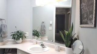 Photo 25: 403 606 Goldstream Ave in : La Fairway Condo for sale (Langford)  : MLS®# 878096