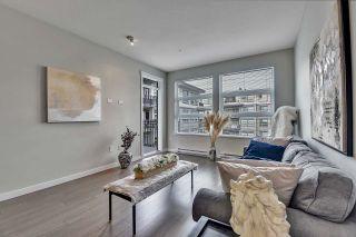 Photo 16: 414 607 COTTONWOOD Avenue in Coquitlam: Coquitlam West Condo for sale : MLS®# R2625549