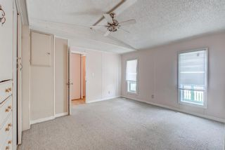 Photo 13: 214 Erin Woods Circle SE in Calgary: Erin Woods Detached for sale : MLS®# A1120105
