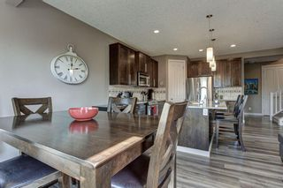 Photo 15: 17 Cranberry Lane SE in Calgary: Cranston Detached for sale : MLS®# A1142868