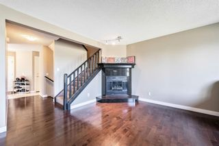 Photo 9: 60 388 Sandarac Drive NW in Calgary: Sandstone Valley Row/Townhouse for sale : MLS®# A1144717